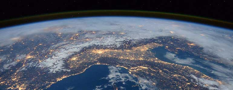 Business Case Study on Internationalisation