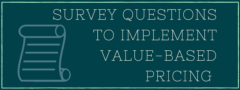 5 Best Questions to ask to determine your value (1)