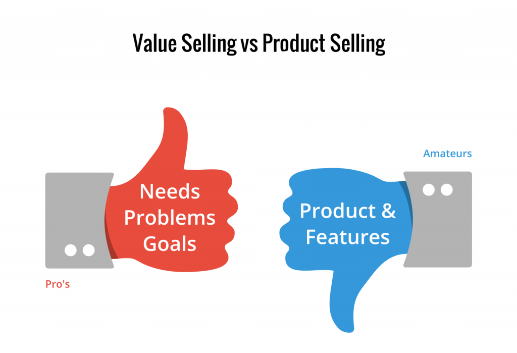 value-selling-vs-product-selling (1)