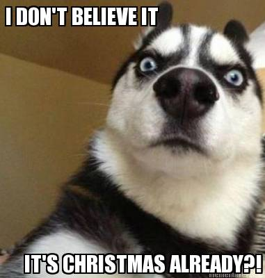 christmas-meme
