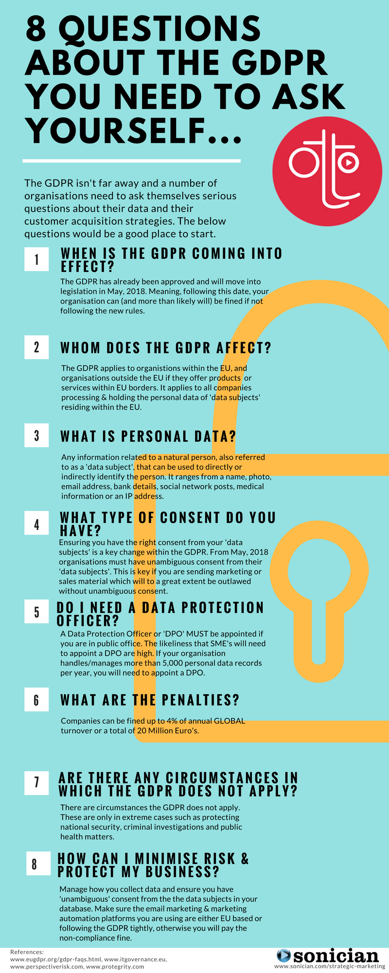 8_Questions_About_the_GDPR_you_have_to_ask